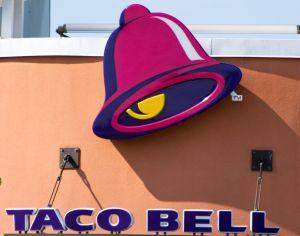 Taco Bell retira cinco productos de su menú, uno es favorito de la gente