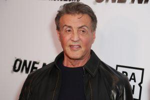 Sylvester Stallone está de luto: murió su madre