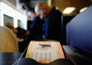 En Pennsylvania, usan la lotería y el Mega Millions para fraude telefónico