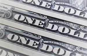 Cuánto vale el dólar hoy en México: El peso se beneficia de la incertidumbre