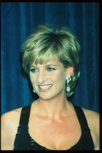 Sale a luz un trauma de la infancia que tuvo la princesa Diana de Gales