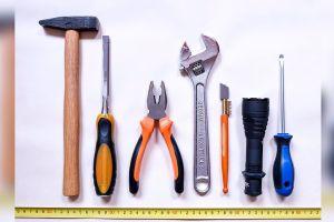 Las mejores multi-herramientas portátiles para cualquier ocasión