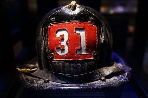 Administración Trump habría aguantado millones de dólares para enfermos en NYC por ataque el 11-S a Torres Gemelas