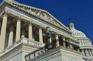 ¿Por qué es importante la fecha del 2 de octubre para la aprobación de un nuevo cheque de estímulo?