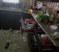 14 sismos en el suroeste de Puerto Rico en las últimas 24 horas