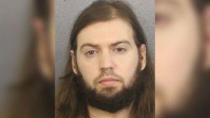 ¿Qué hay detrás de la detención del hispano por promover el terrorismo islámico en Miami?