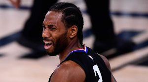 ¿El peor equipo de la historia del deporte? Los L.A. Clippers  tienen 50 años haciendo el ridículo en la NBA