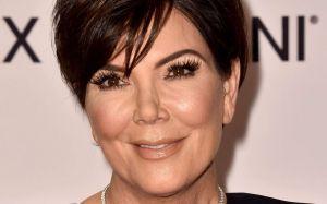 """La mamá de las Kardashian dijo que no se casará """"Más nunca"""""""