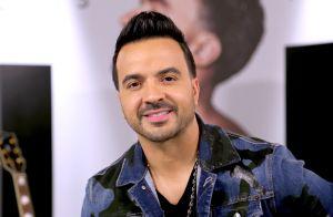 Colombianos y boricuas dominan la lista de las 50 mejores canciones latinas de la historia