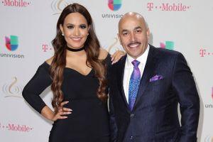 Mayeli Alonso afirma que Lupillo y Belinda sí fueron novios y que hasta conoció a sus hijos