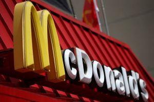 52 empresarios negros alegan discrimen racial en demanda contra McDonald's