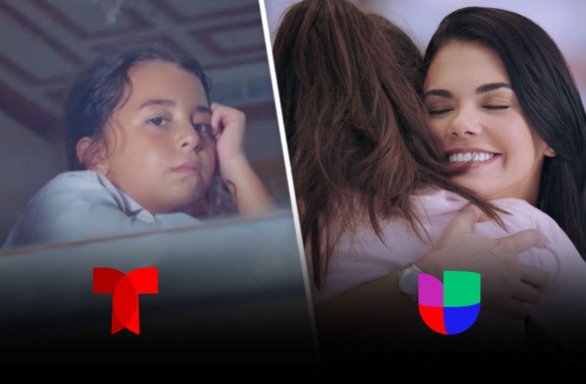 Estreno de 'Todo Por Mi Hija' en Telemundo no pudo superar a Univision
