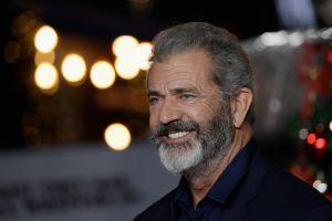 El económico auto que Mel Gibson ha manejado por años