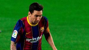 """""""Lo mejor está por venir"""": Leo Messi rompió el silencio y envió un mensaje de unión en el Barcelona"""
