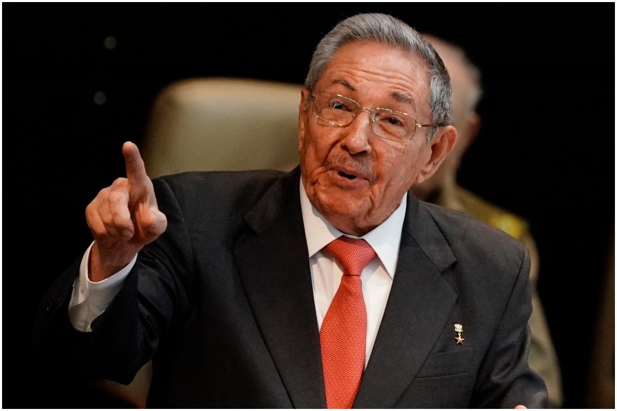 Nieta de Raúl Castro renta una de las casas más lujosas de La Habana.