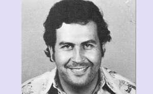 Conoce la mansión de Pablo Escobar que se convirtió en un hotel de lujo en Tulum