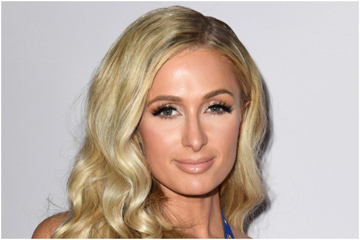 Así Es La Increíble Mansión De 325 Mil Dólares Que Paris Hilton Le Construyó A Sus Perritos La Opinión