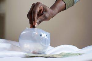 Cinco cosas que debes conocer sobre las aplicaciones de presupuesto para poder ahorrar