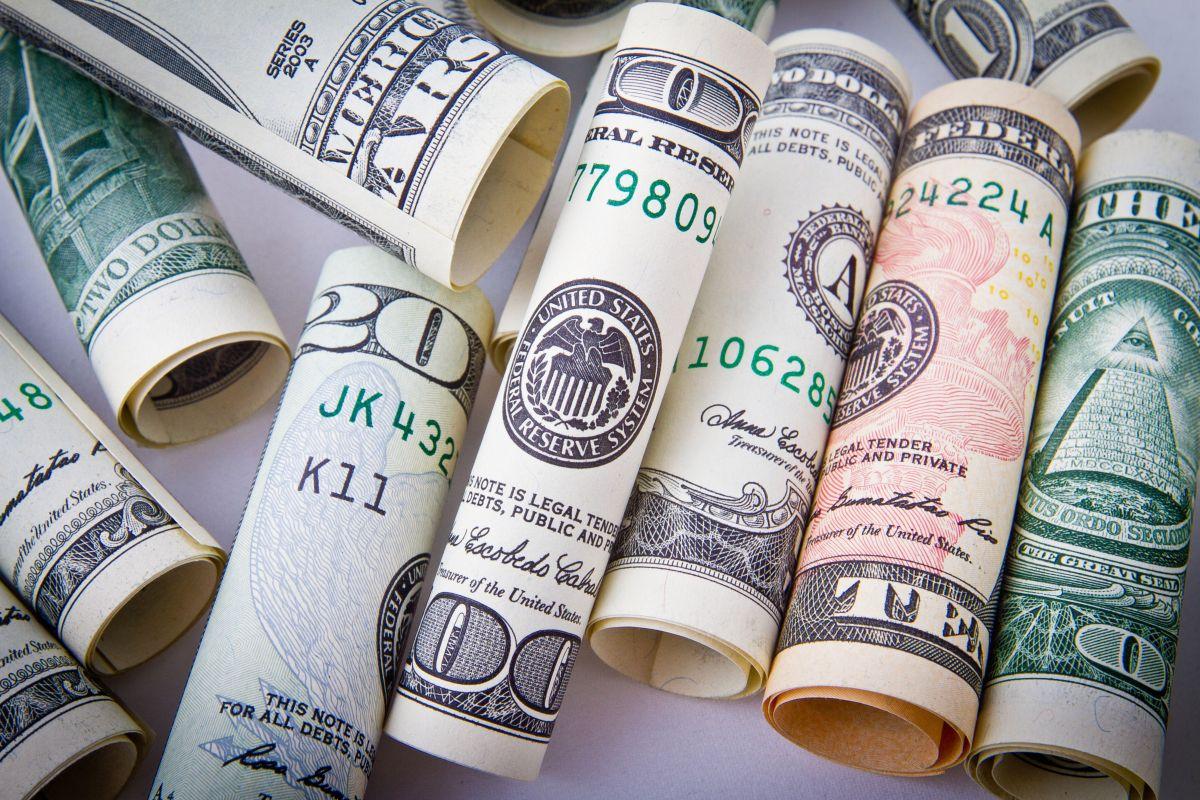 ¿Esperando por tu cheque de estímulo? Qué otros modos hay de obtener dinero gratis del gobierno