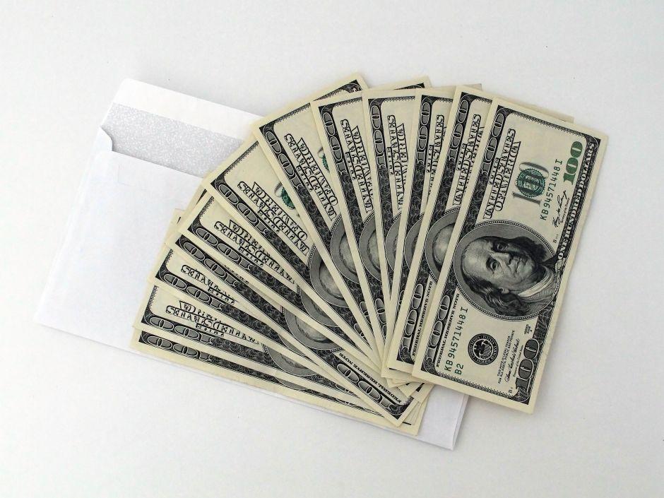 ¿Qué pasará con la ayuda económica después de que el paquete de estímulo fracasara en el Senado?