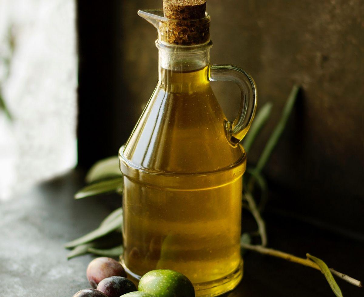 ¿Por qué deberías dejar de usar aceite vegetal desde hoy?