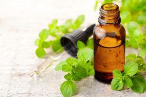 3 beneficios que da el aceite de orégano a tu salud