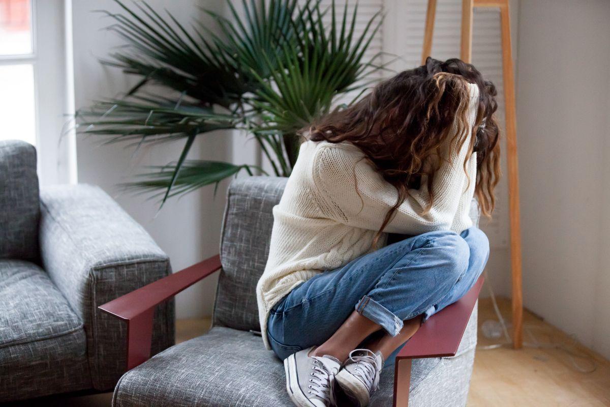 Suplementos para calmar la ansiedad y mejorar el estado de ánimo en niños y jovenes
