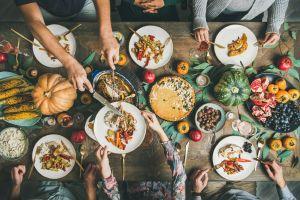 Ni Halloween ni Thanksgiving serán lo mismo: Los CDC sugieren cómo realizar las celebraciones de fin de año durante la pandemia