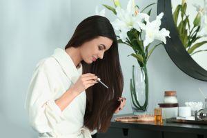 ¿Para qué sirve el aceite de menta para el cabello y por qué aporta tantos beneficios?