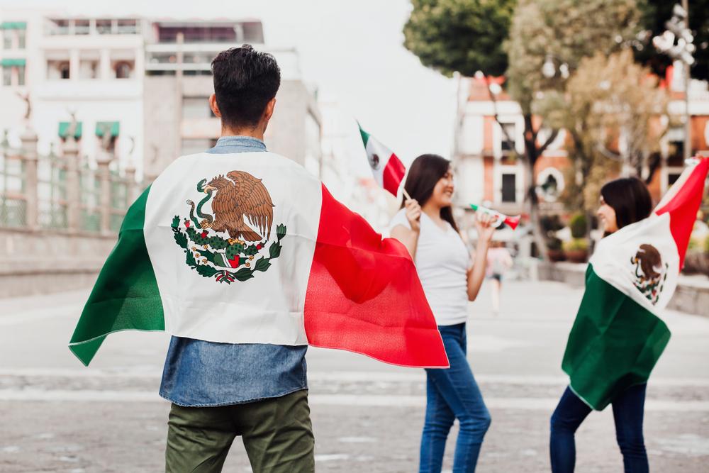 Los 10 mejores productos de México para celebrar el Mes de la Herencia Hispana