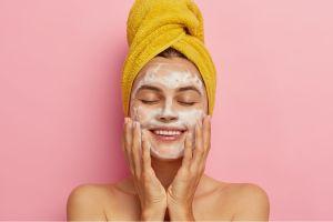 Las 6 mejores cremas exfoliantes para eliminar las impurezas de tu piel