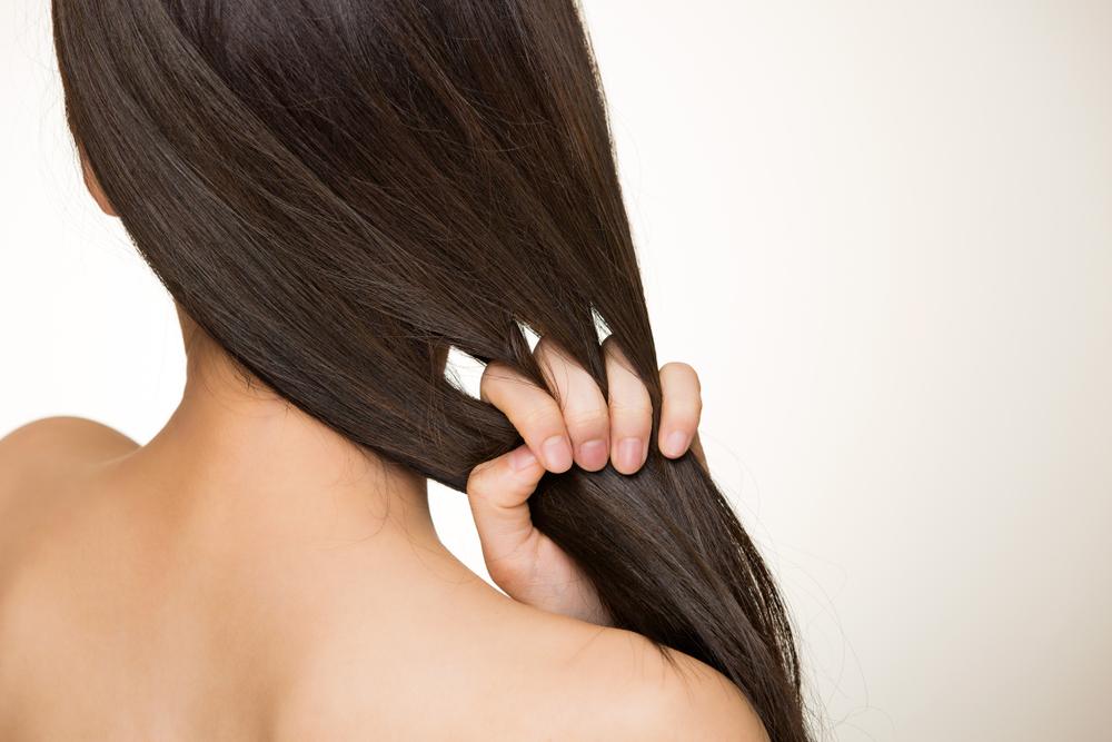 Los mejores productos para desenredar el pelo sin dañarlo ni romperlo