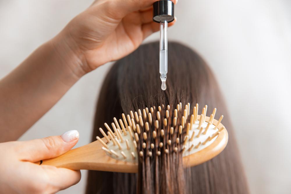 3 productos de vitamina E que mejoran la circulación y fortalecen el cabello