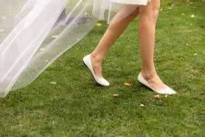 Pareja de Ohio celebró su boda y en la luna de miel mostraron síntomas de Covid-19, los invitados están contagiados