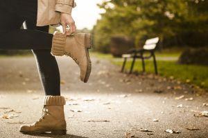 Los mejores diseños de botas antideslizantes de estilo casual que puedes usar a diario