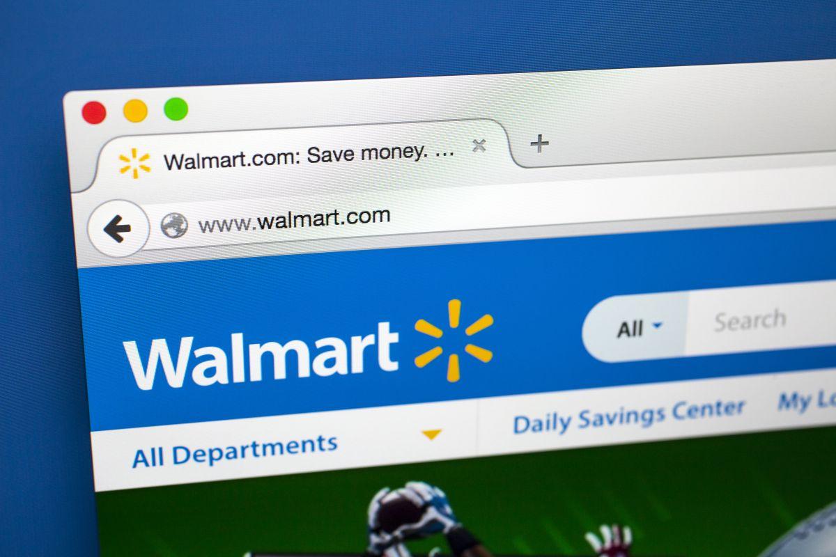"""Walmart lanzará su servicio de membresía """"Walmart +"""""""