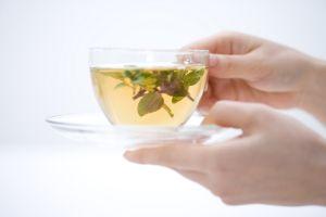 ¿Por qué las hojas de sen son un laxante natural y previene la retención de líquidos?