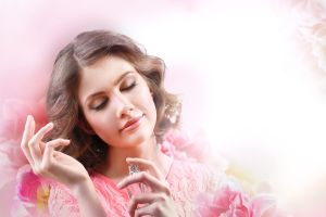 5 fragancias con aromas dulces que puedes usar en tu día a día