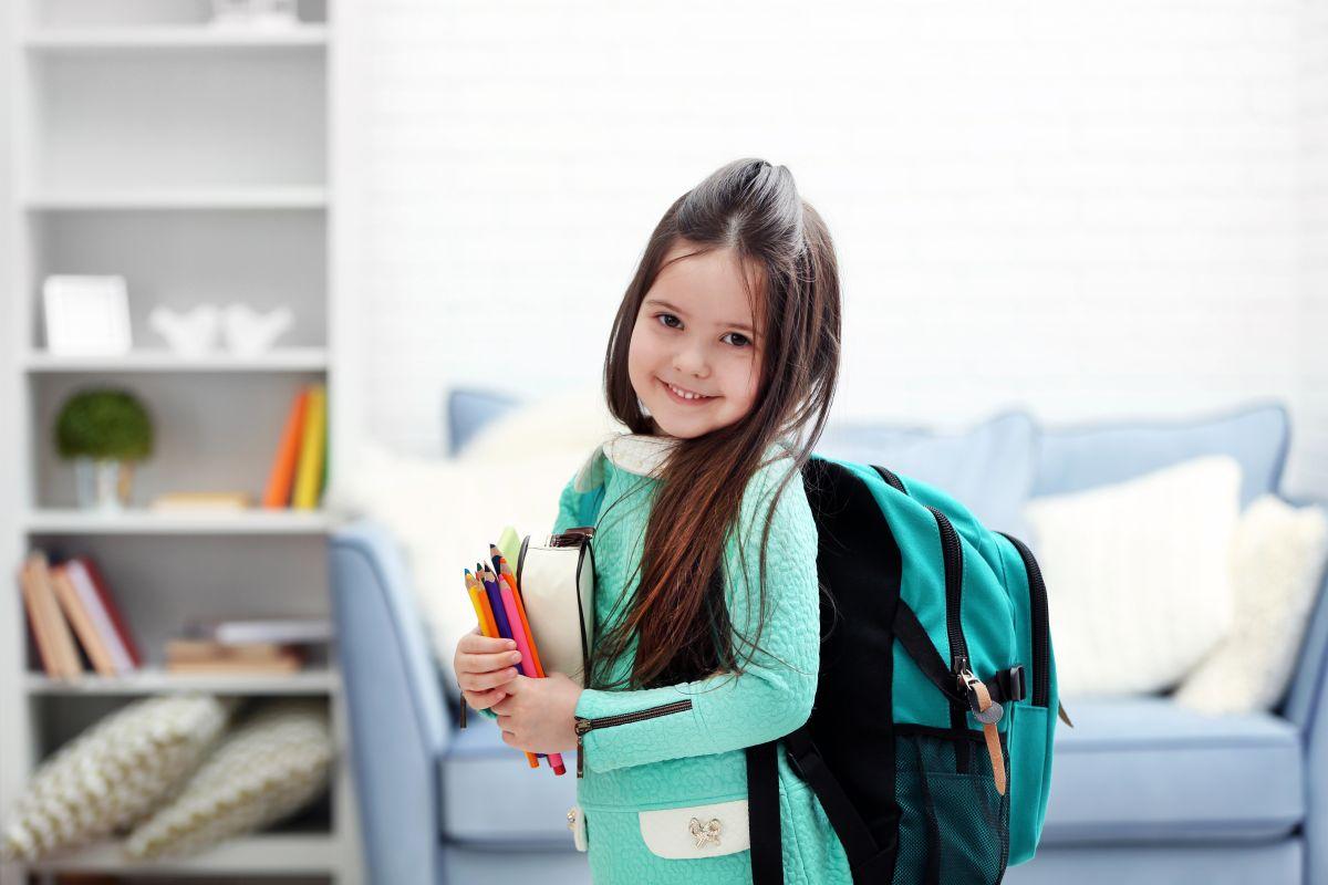 Regreso a clases: Crea un espacio de aprendizaje en casa para los niños con Target