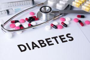 ¿Puedo quedar ciego si tengo diabetes?