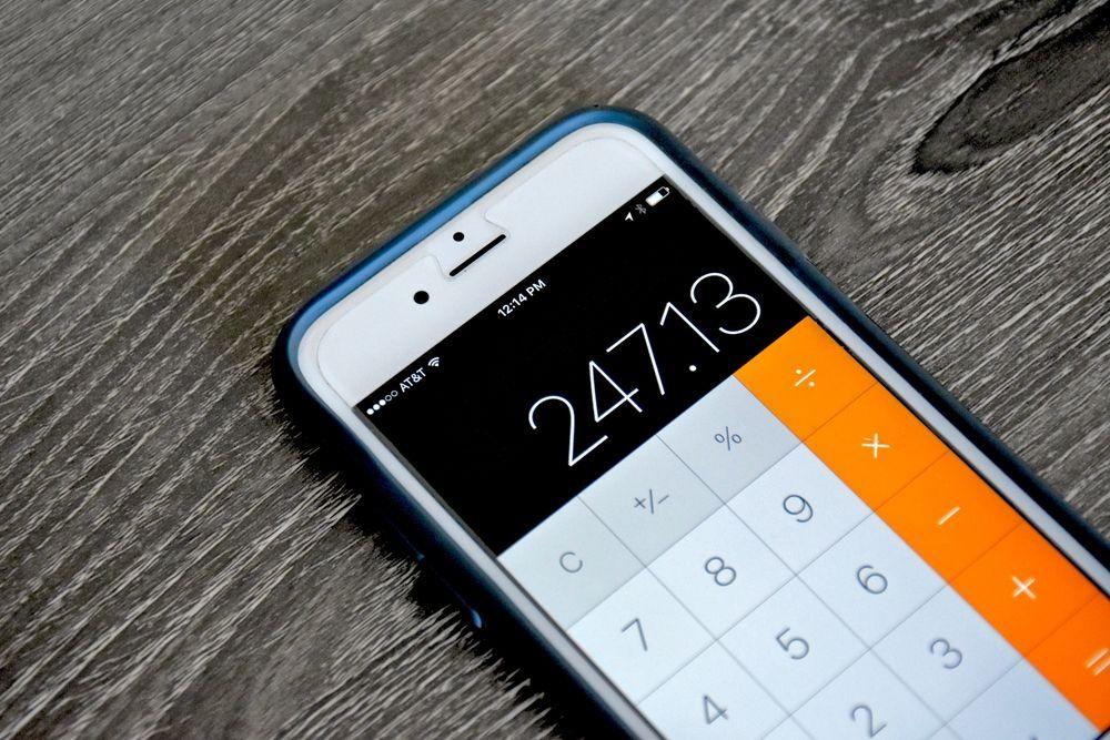 Segundo cheque de estímulo: CNET desarrolla calculadora virtual para estimar cuánto dinero recibirías