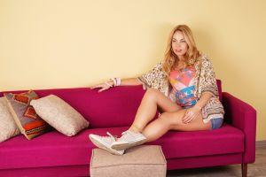 5 zapatos casuales y cómodos que puedes usar todo el día en casa