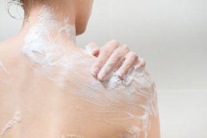 Los 3 mejores jabones antibacteriales para el cuerpo
