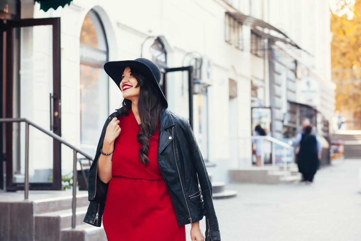 ¡Outlet!: Las mejores prendas plus size con descuento que puedes conseguir en Amazon