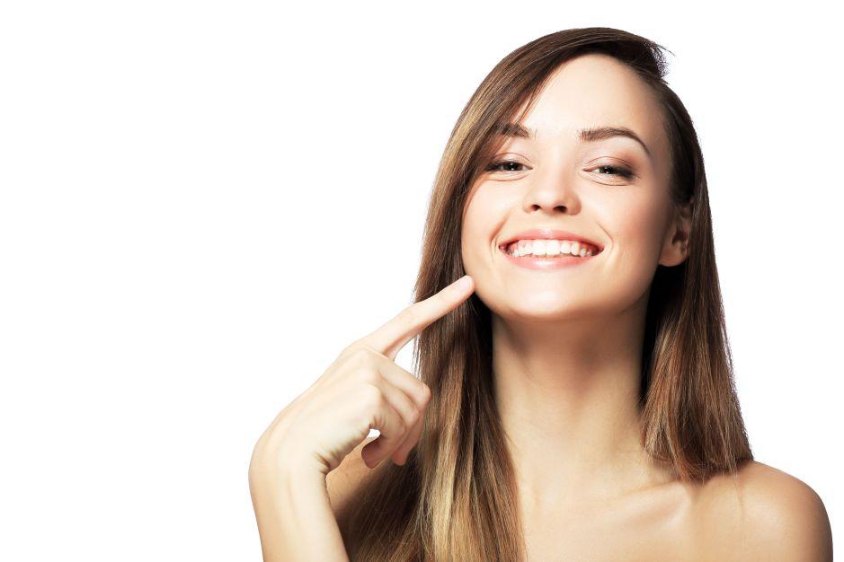 9 remedios caseros para eliminar el sarro de los dientes