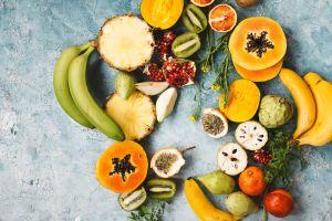 Por qué no deben faltar en tu dieta estos 5 alimentos ricos en minerales