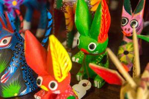 Mes de la Herencia Hispana: 8 piezas de artesanía para la casa que demuestran nuestro orgullo hispano