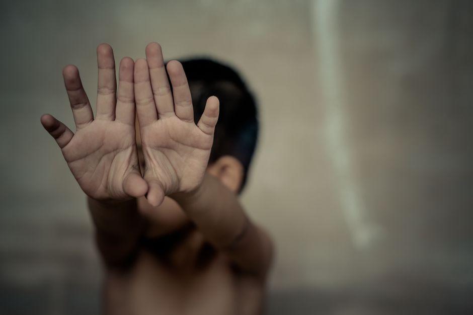 El drama de un niño hispano de 9 años en Idaho que fue torturado hasta la muerte por su madrastra