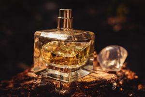 Los perfumes más vendidos en Amazon