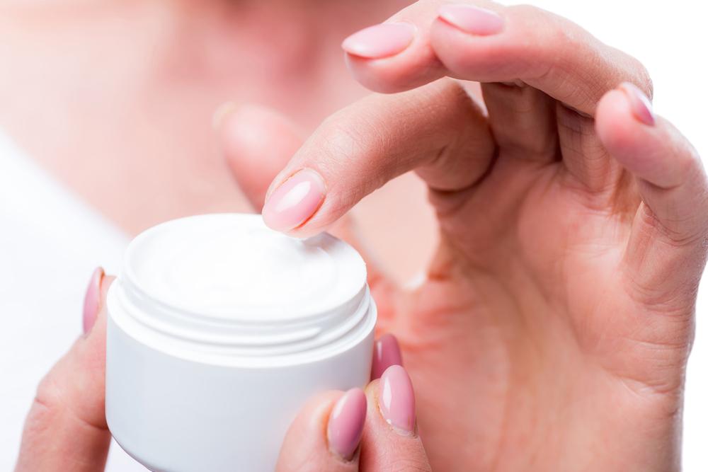 ¿Arrugas y manchas? 3 productos de coenzima q10 que las eliminan y mejoran el tono de tu piel